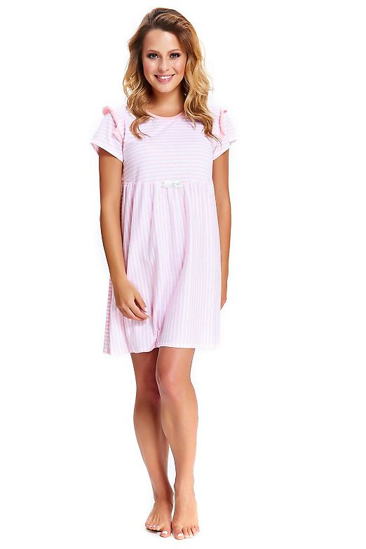 Doctor Nap TM.9529 Sweet Pink