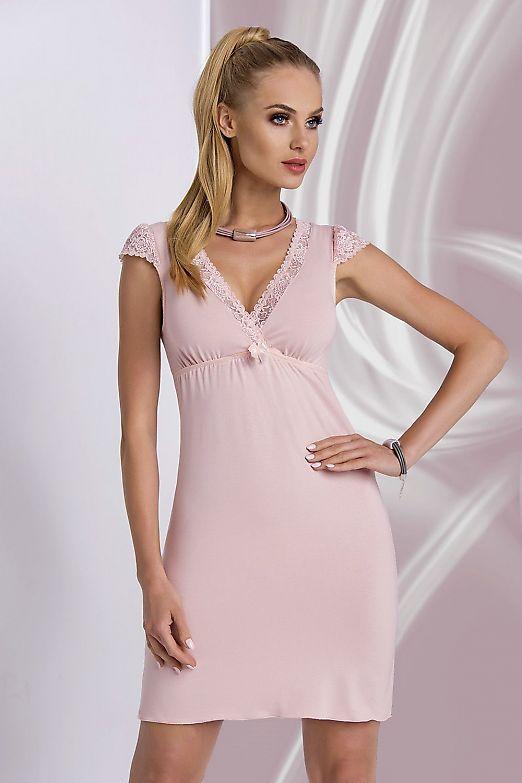 Donna Ariana nightdress
