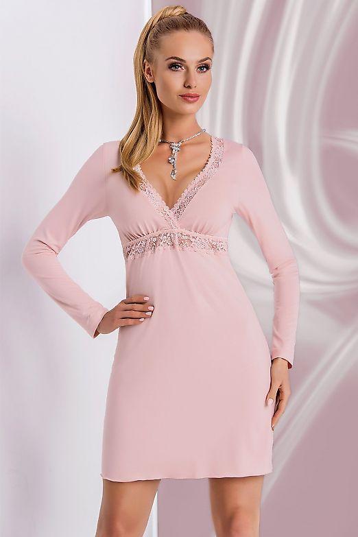 Donna Ariana II nightdress