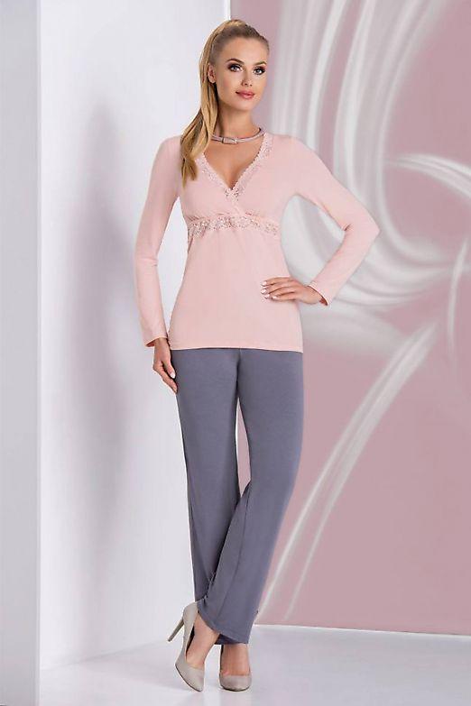 Donna Ariana pyjamas