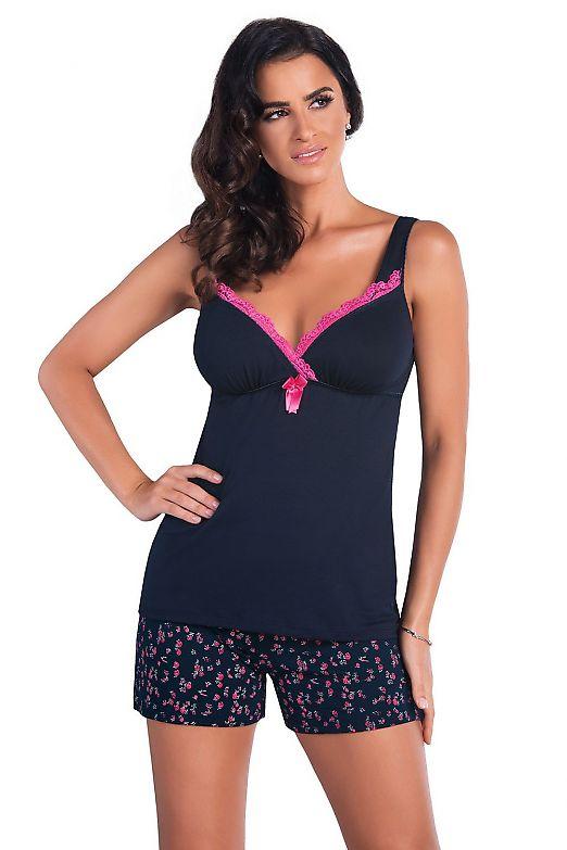 Donna Marina pyjamas