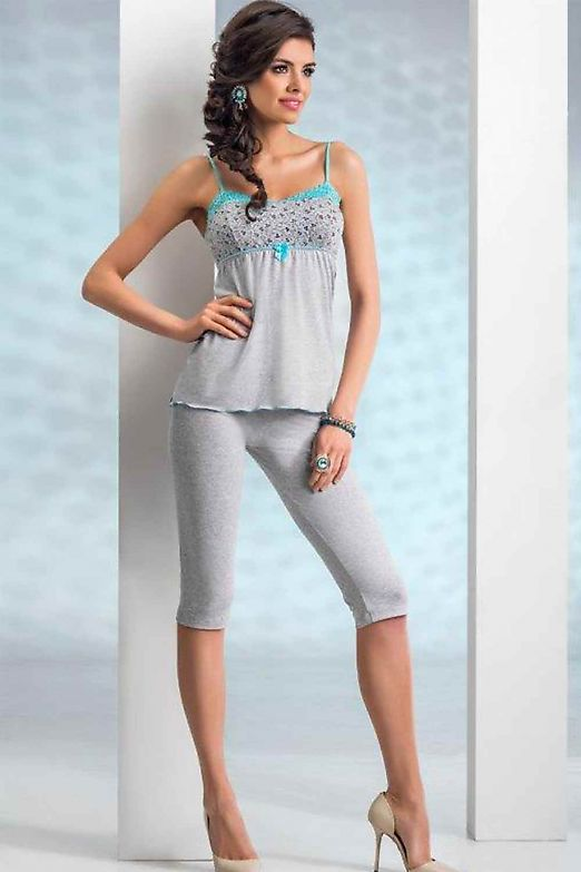 Donna Michelle pyjamas