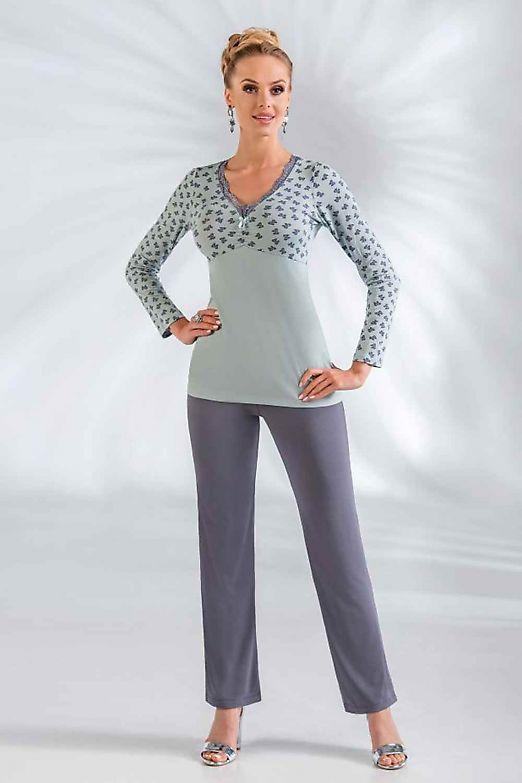 Donna Tina pyjamas