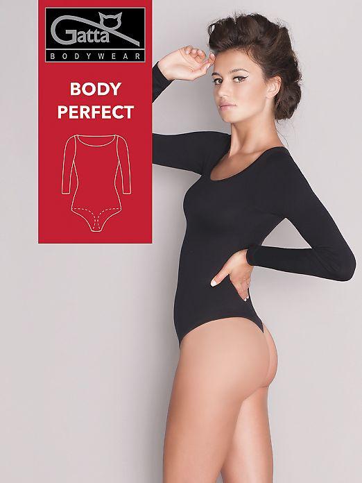 Gatta Body Perfect