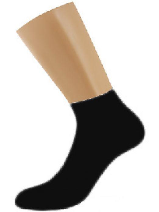 Укороченные мужские носки GRIFF B36 Сlassic