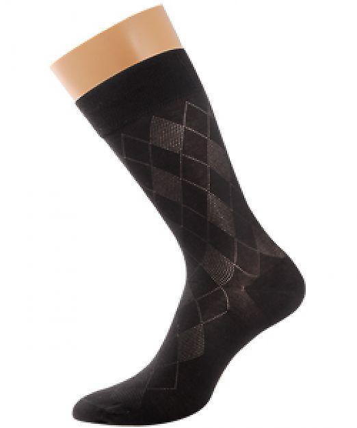 Мужские носки GRIFF E5 Premium