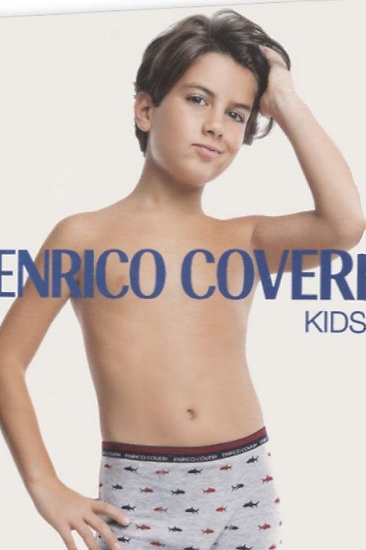 Enrico Coveri EB 4096 Junior  Boxer
