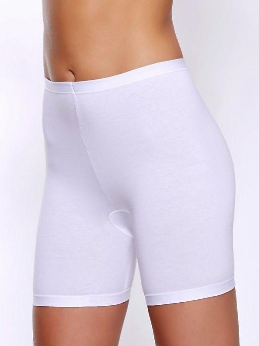 Трусы-панталоны Jadea 536