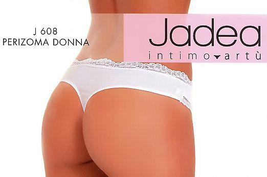 Jadea J608 Perizoma Donna