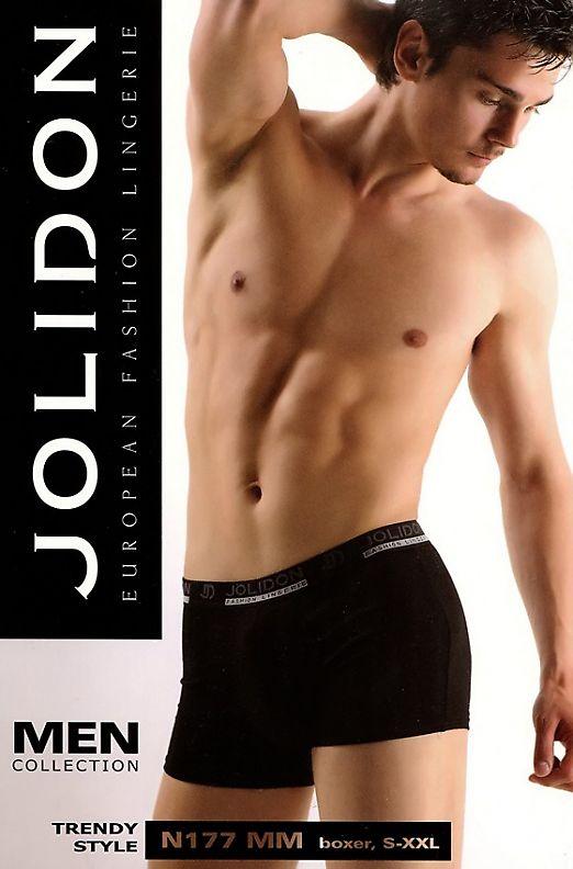 Jolidon N177MM