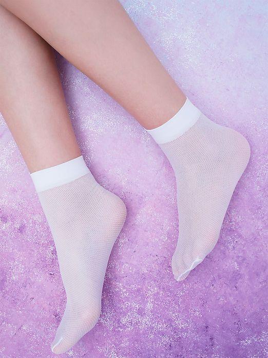 Giulia LRN 03 носки