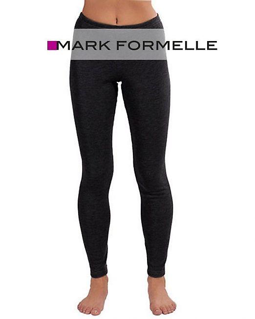 Mark Formelle 34205-1
