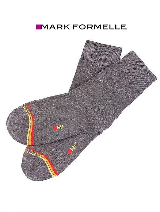 Mark Formelle 350T-013