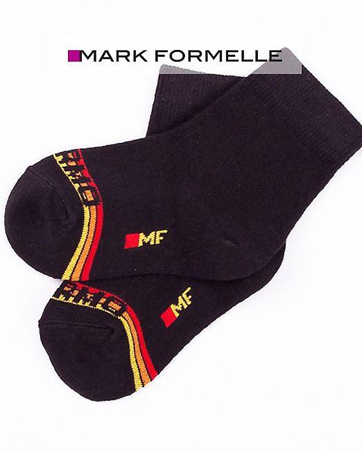 Mark Formelle 400t-035 Черный