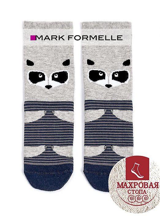 Mark Formelle 504K-430