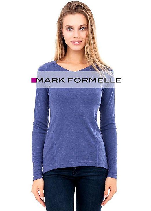 Mark Formelle 602329