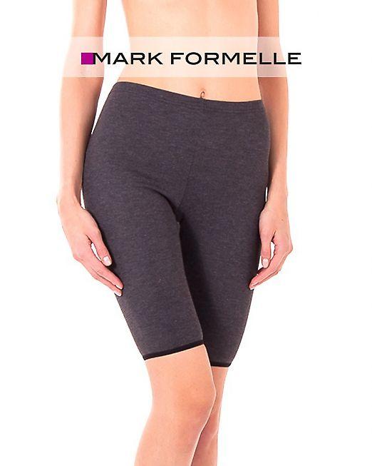 Mark Formelle 632207