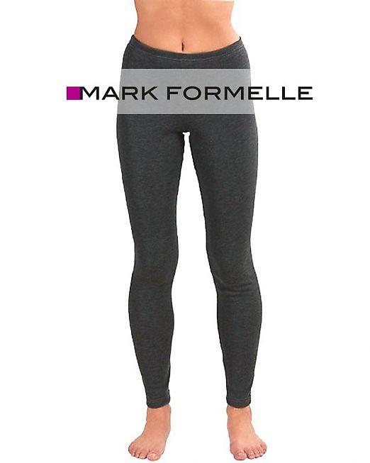 Mark Formelle 642205-1