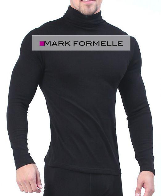 Mark Formelle 721465