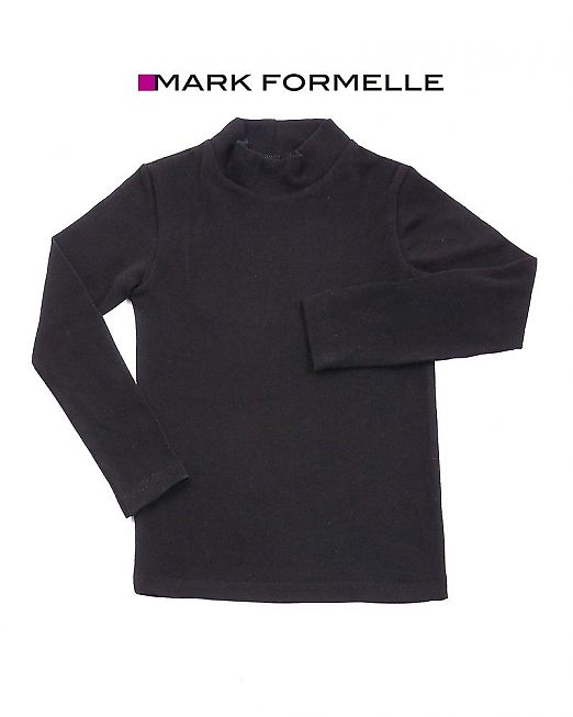 Mark Formelle 727702