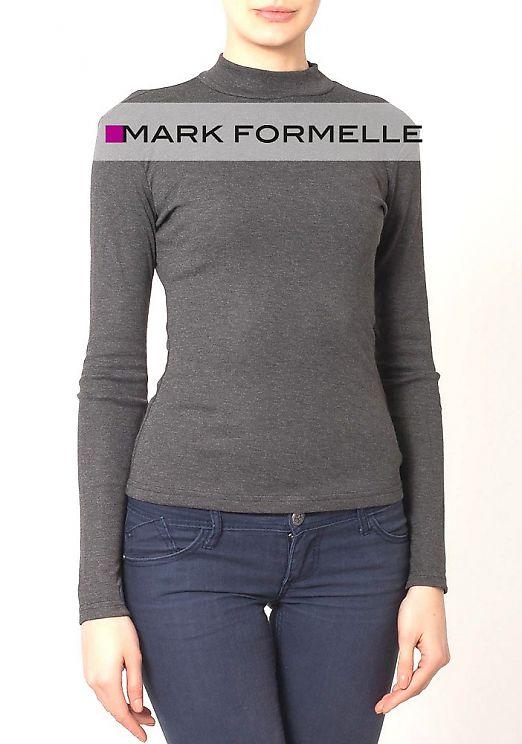Mark Formelle 82216