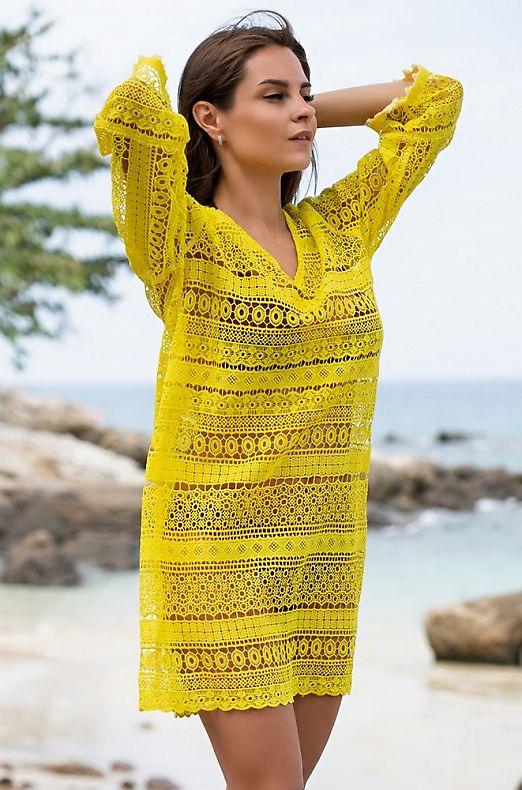 Mia-Amore 6640 Jamaica