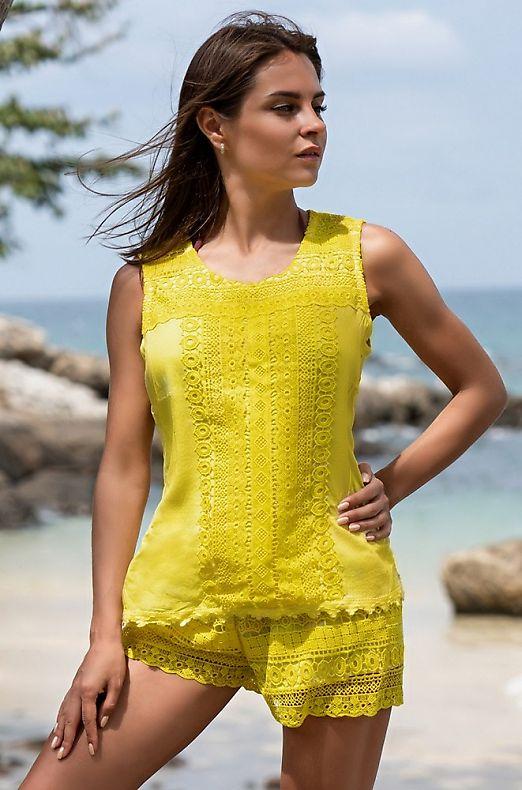 Mia-Amore 6642 Jamaica