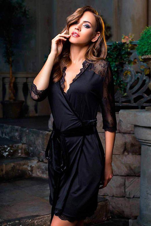 Mia-Mia Elegance de lux 12033