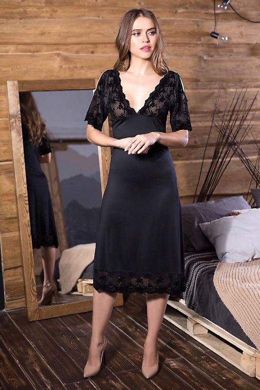 Mia-Mia Elegance Velvet 12044