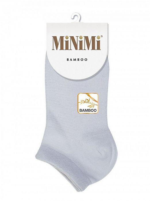 MiNiMi Mini Bamboo 2201