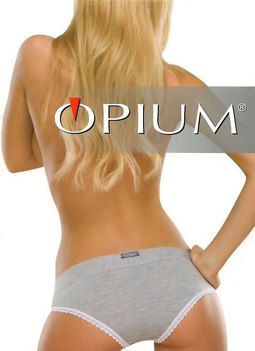 Opium T-49