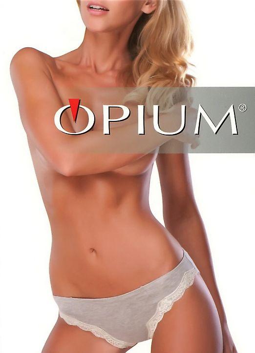 Opium T-5