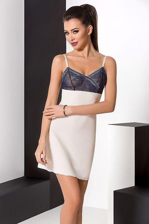 Passion Lingerie Ivone chemise