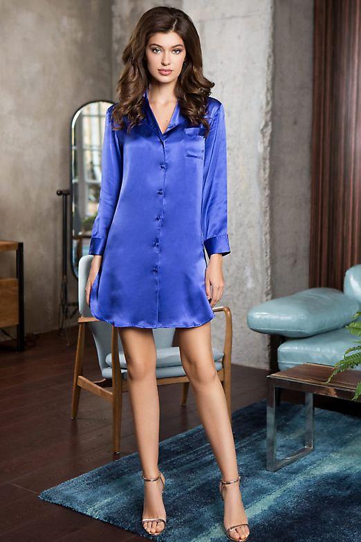 Mia-Mia Rosemary 15146 Blue