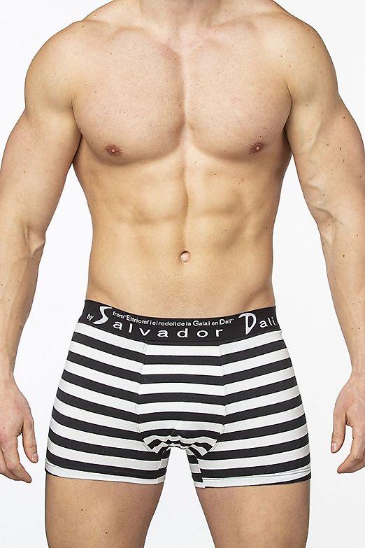 Salvador Dali 2059-1