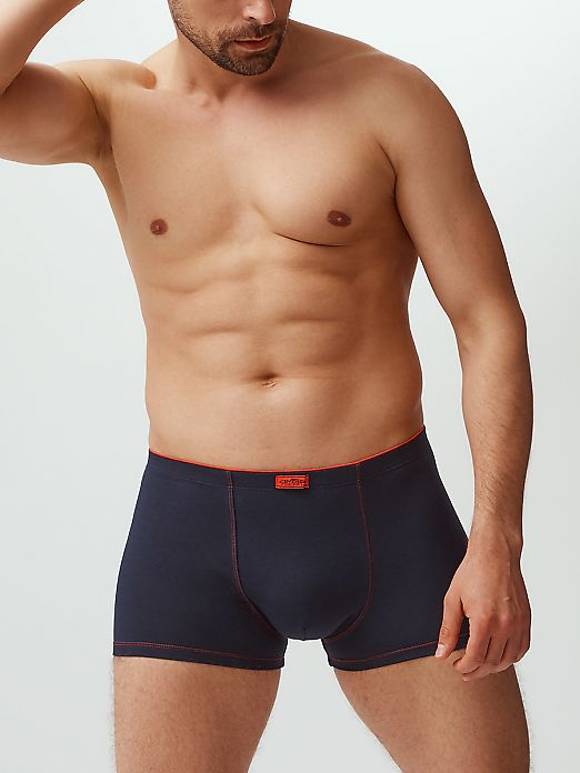 Omsa For Men Oma 3834 Boxer