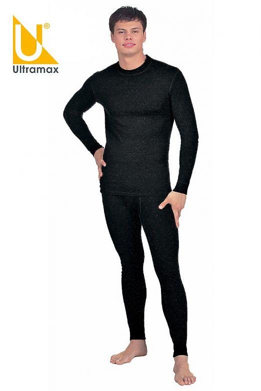 Ultramax U2121 Merino Wool
