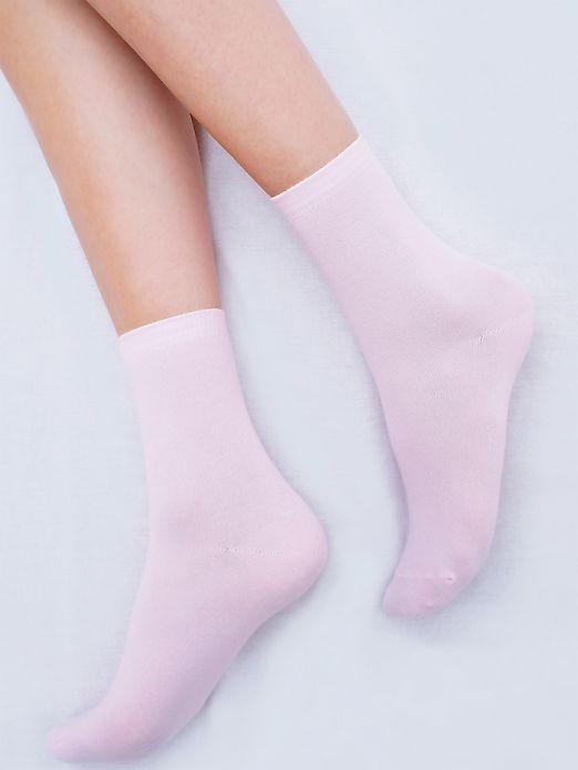 Giulia WSL носки
