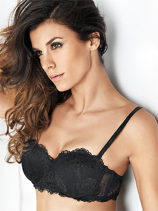 Lormar Fascia Balconcino Deluxe