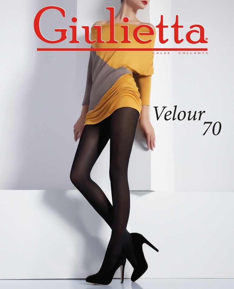 Носки giulietta спб