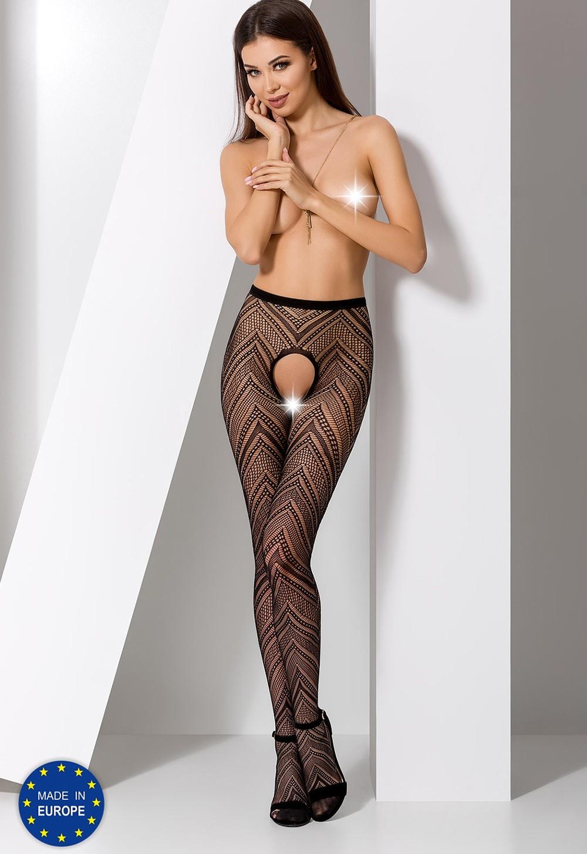 Ноги что ажурные колготки купить на голой женщине порно-жесткие лесби-оргии смотреть