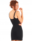 Pretty Polly Shape It Up ES018S