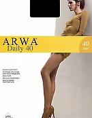 Arwa Daily 40