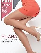 Esli Filana 20