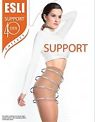 Esli Support 40