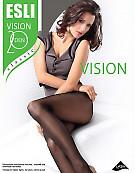 Esli Vision 20