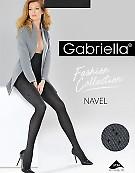 Gabriella Navel