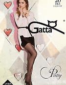 Gatta Patty 01