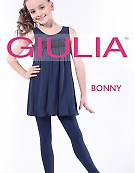 Giulia Bonny 80 08