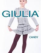 Giulia Candy 150
